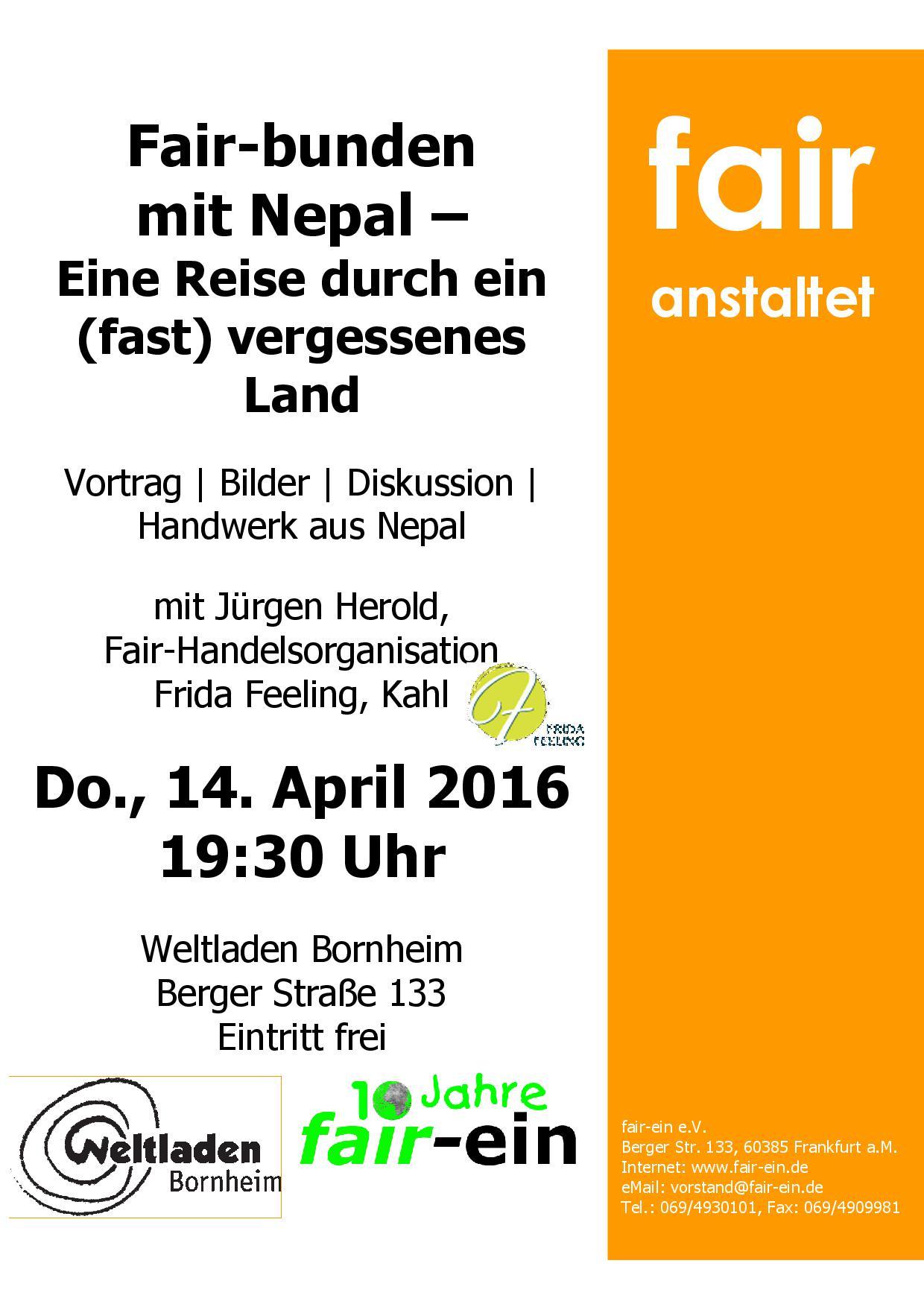 2016-04-14 Plakat Handz Fridax-001