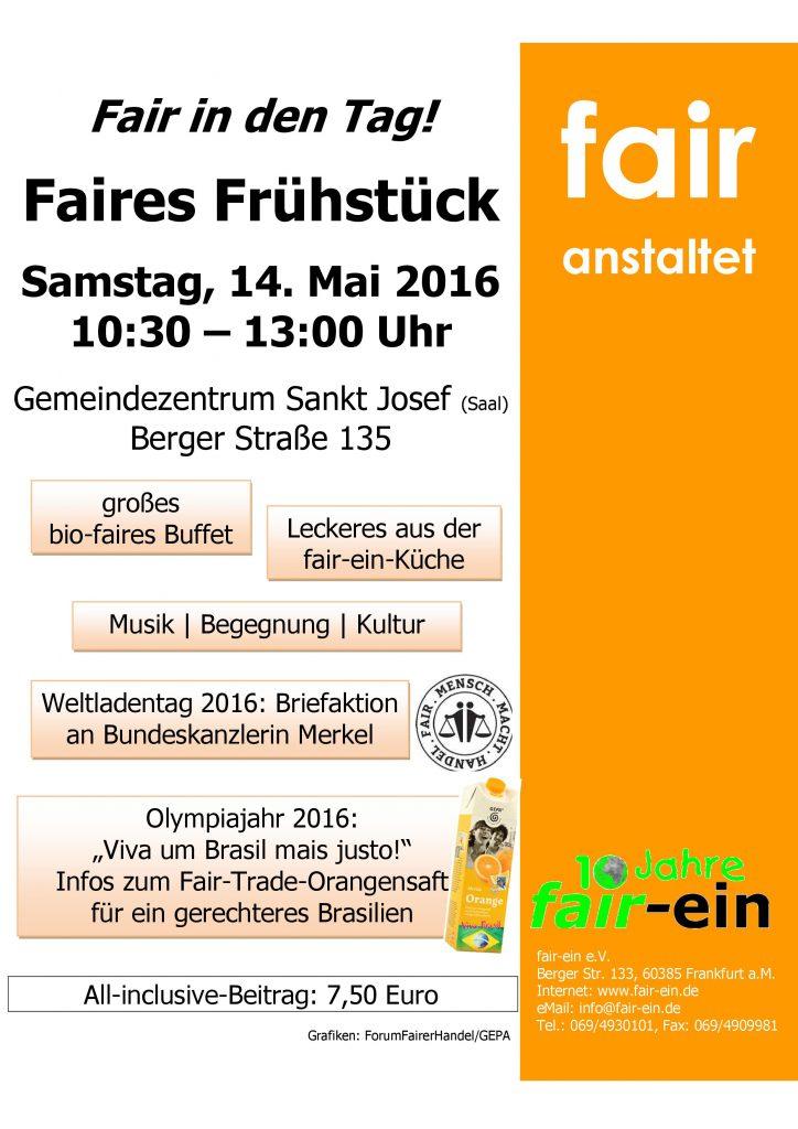 2016-05-14 FF Plakat-001