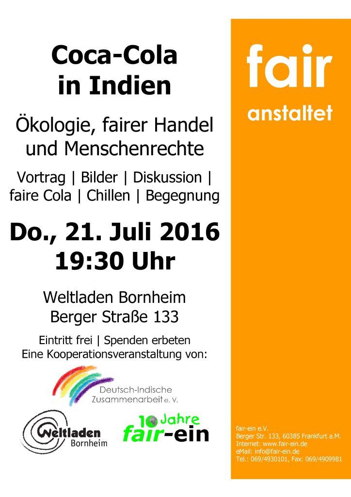 2016-07-21 Plakat+Handzx
