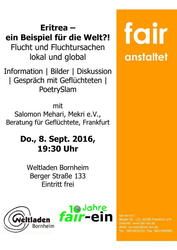 2016-09-08 Plakat+Handzx