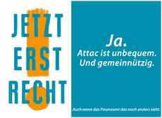 attac_jetzterstrecht_teaser_2015a_01_c27132a974